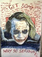 Joker 4 by Bardsville