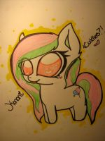 Cuddles?! by Love-Is-Unrecognized