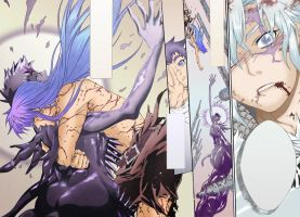DGM 199 Colouring by Karupiah