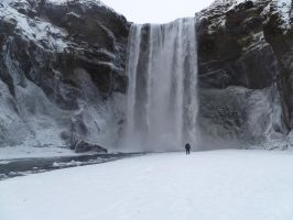 Iceland picture 12 by Afrolovertje