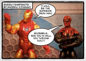 Superior? Really? by GhostLord89