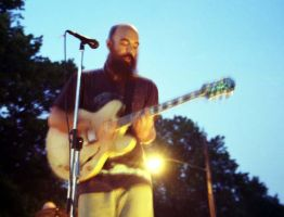 SPRCSS at Fort Reno 2 by Photoninja