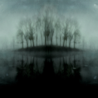 Mysterious Island by intao
