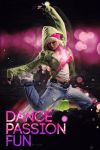 Dance,Passion,Fun by Roxiiin