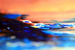 New painting-macro 4 by amyhooton