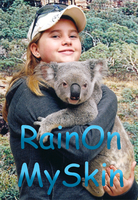 ID2 by RainOnMySkin