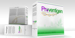 Product Visualization 1 by 2753Productions