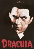 Lugosi - Dracula by predator-fan