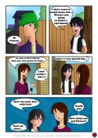 AMAS Page 4 by Helihi