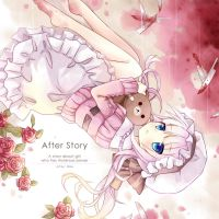 After Story by Himu-Himu