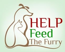 Help Feed The Furry by acmmech