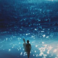 . : a r a u s i o : . by utopic-man