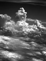 Cloud Art 7 by cloudstudies