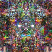 fractal madness29 by ordoab