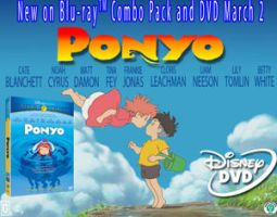 Ponyo4-smaller by blindslick
