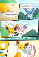 ES: Chapter 4 -page 9- by PKM-150