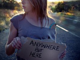 Anywhere But Here 3 by engaged-vacancy