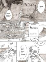 SasuxNaru: Confession pg 1 by Fellipatwins