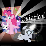 Quizzical by MisterAibo