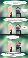 Hidan's Mistake by NarutoLover6219