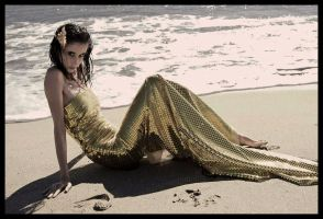 mermaids shipwreck 7 by Julia-Prats-Carranza