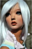 More than a Doll... 31 by fransyung
