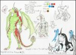 Dragonstal Reference Sheet 2016 by deathdog123