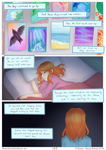 MotH pg: 137 by Little-Miss-Boxie
