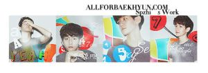Baek icon3 by Spzhi