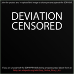 stop sopa by rainydayman101