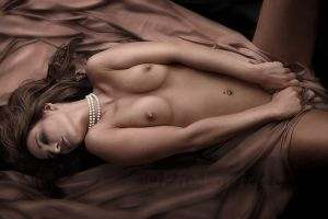 passion by photoplace