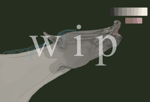 RXN - wip by Sevreyy