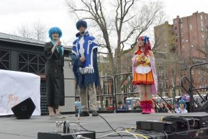 2015 Japanese Festival, Cosplay Fashion Show 51 by Miss-Tbones