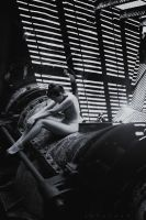 Solar Fields by artofdan70
