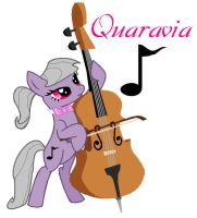Quaravia by Phantom-Rainbow