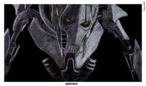 Grievous by thingrodiel