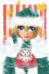 Merry X-Mas Card by Lolu-Carabella