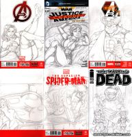 Sketch cover pencils 2 by gb2k