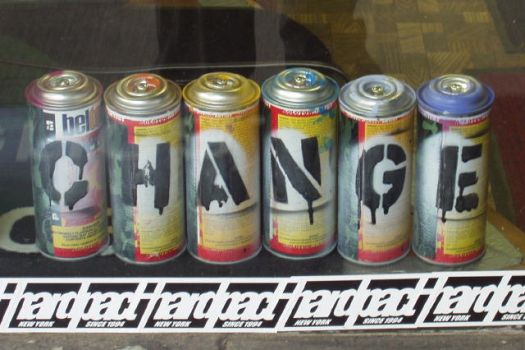 Street Cans v01 by changerous63