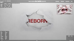 Reborn 11.01.2013 by DocBerlin77