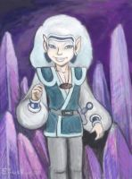 Skywise by E-Ayres-Ryan