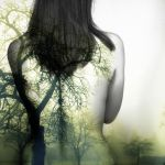The Deepest Roots by ElyneNoir