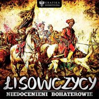 Lisowczycy by N4020