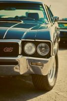 buick by tobiasth