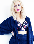 Perrie Edwards - Move by LittleMixFans
