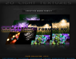 CleanFX Premium Resource Light by CleanFX-Admin