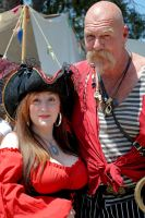 Lormet_Pirate-Wench_0391 by Lormet-Images