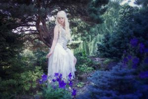 Lia by Liancary-Stock