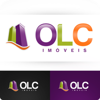 OLC Imoveis by diegowd