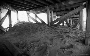 Under the Boardwalk 2 by 2rick2
